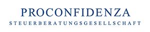 Proconfidenza Logo